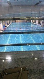 ベトナム・ハノイで水泳がしたい!そんな時は!