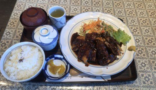 愛知県西尾市で美味しい味噌カツを食べるなら!【宝昇苑】
