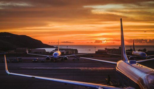 韓国旅行でWi-Fiどうする?空港レンタルWi-Fiは割高!